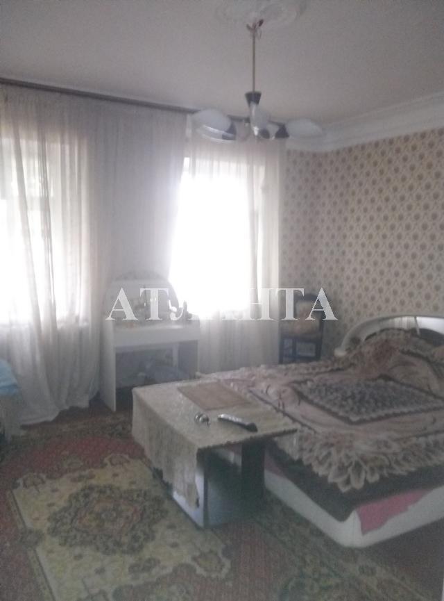 Продается дом на ул. Дунаевского — 58 000 у.е. (фото №2)