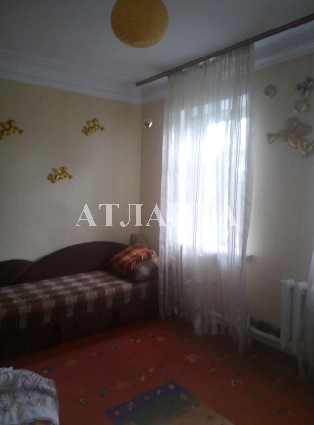 Продается дом на ул. Дунаевского — 58 000 у.е. (фото №3)