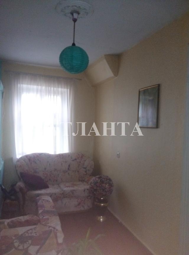 Продается дом на ул. Дунаевского — 47 000 у.е. (фото №4)