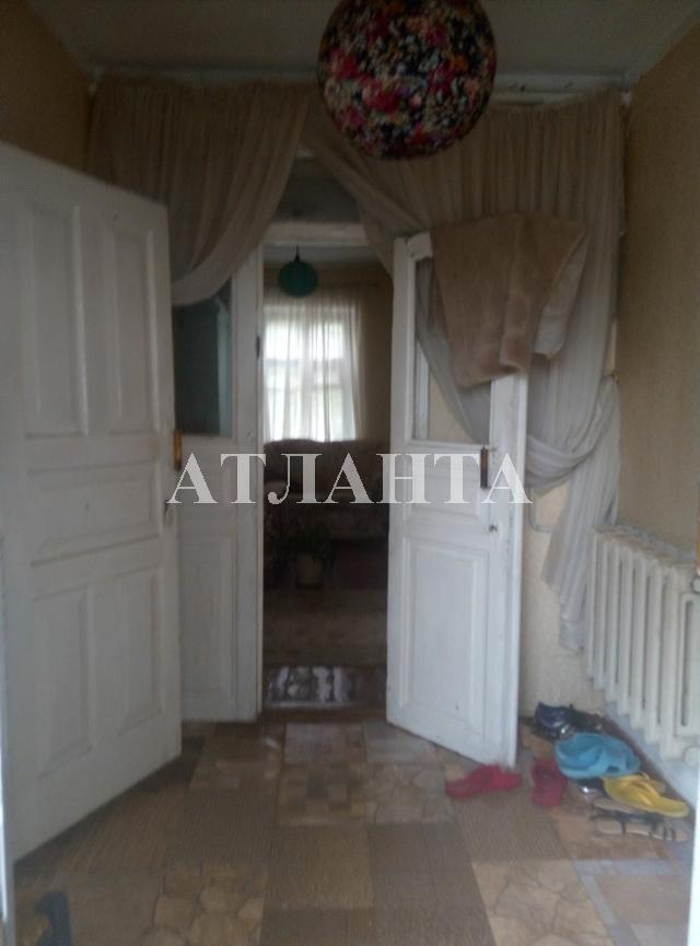 Продается дом на ул. Дунаевского — 58 000 у.е. (фото №5)