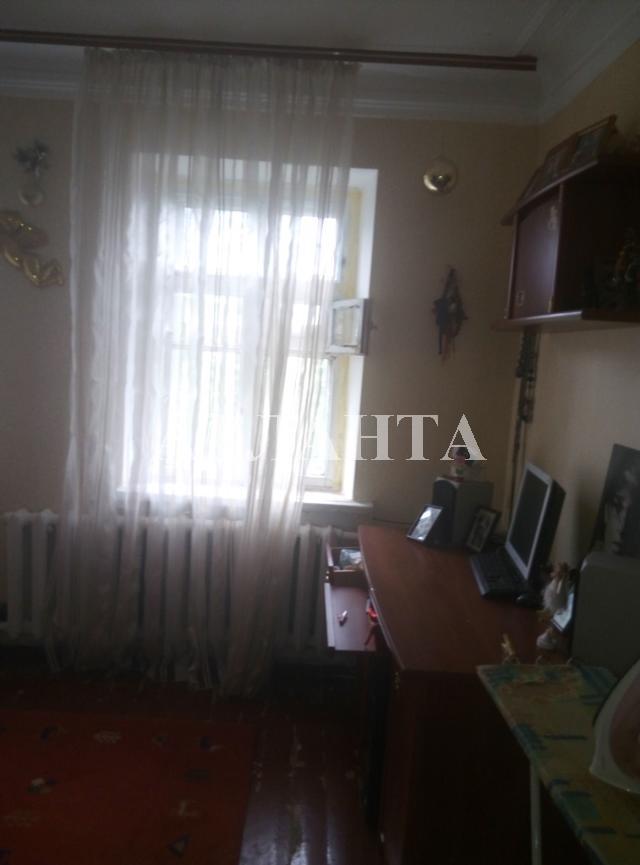 Продается дом на ул. Дунаевского — 58 000 у.е. (фото №6)