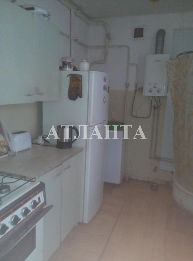 Продается дом на ул. Дунаевского — 47 000 у.е. (фото №7)