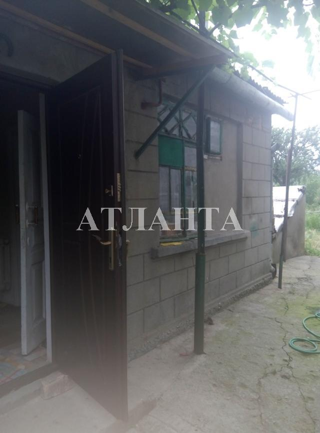 Продается дом на ул. Дунаевского — 47 000 у.е. (фото №8)