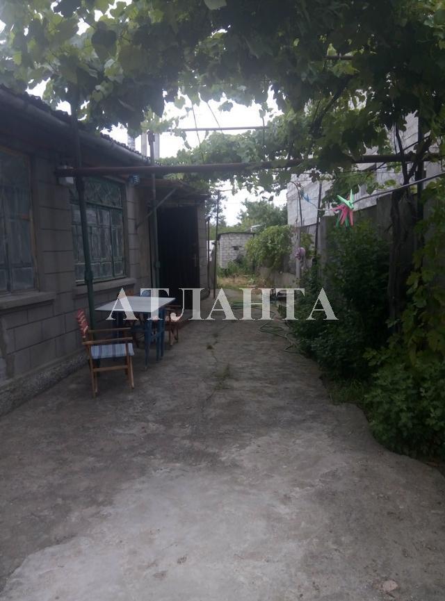 Продается дом на ул. Дунаевского — 47 000 у.е. (фото №9)