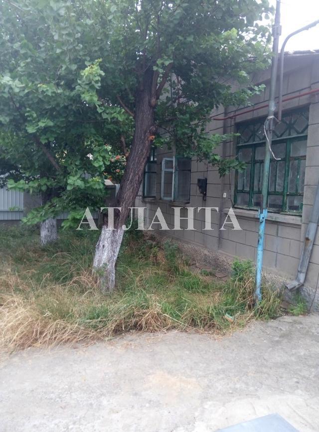 Продается дом на ул. Дунаевского — 47 000 у.е. (фото №10)