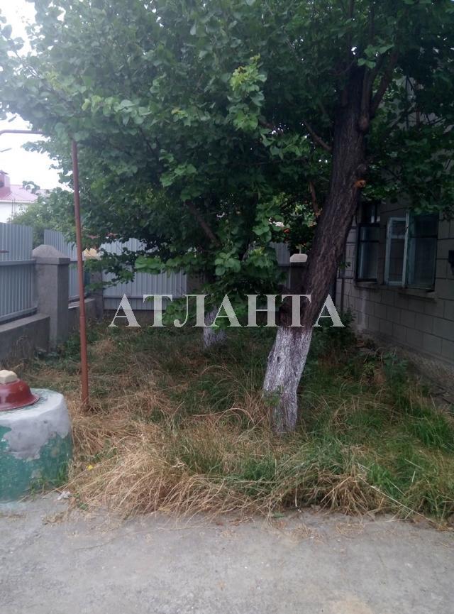 Продается дом на ул. Дунаевского — 47 000 у.е. (фото №11)