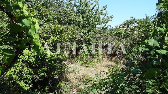 Продается земельный участок на ул. 12-Я Линия — 2 500 у.е.