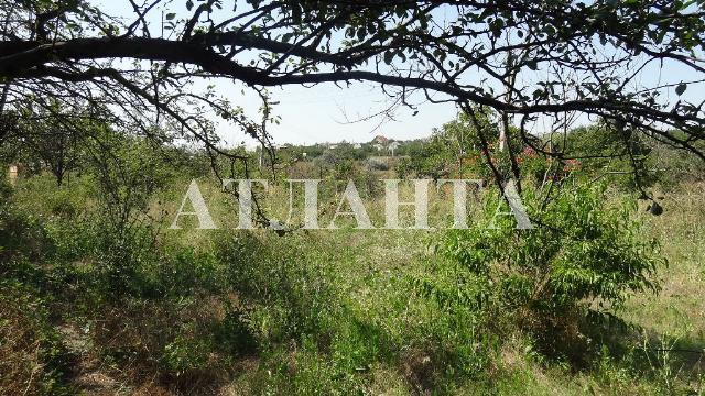 Продается земельный участок на ул. 12-Я Линия — 2 500 у.е. (фото №2)