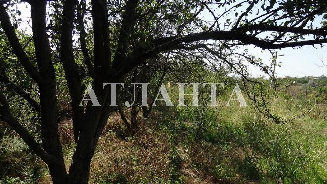 Продается земельный участок на ул. 12-Я Линия — 2 500 у.е. (фото №3)