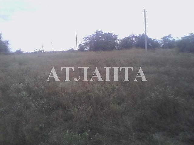 Продается земельный участок на ул. Лесная — 2 000 у.е.