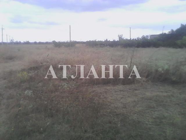 Продается земельный участок на ул. Лесная — 2 000 у.е. (фото №4)