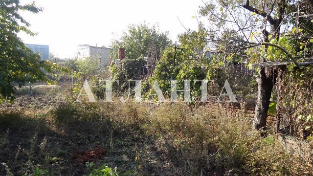 Продается дом на ул. Центральный 3-Й Пер. — 75 000 у.е. (фото №2)