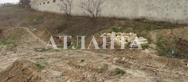 Продается земельный участок на ул. Объездная Дорога — 18 000 у.е.