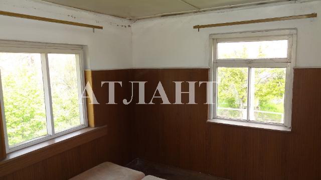 Продается дом на ул. Садовая — 15 000 у.е. (фото №2)