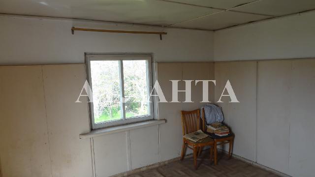 Продается дом на ул. Садовая — 11 000 у.е. (фото №3)
