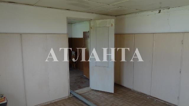 Продается дом на ул. Садовая — 15 000 у.е. (фото №4)