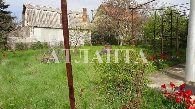 Продается дом на ул. Садовая — 15 000 у.е. (фото №5)