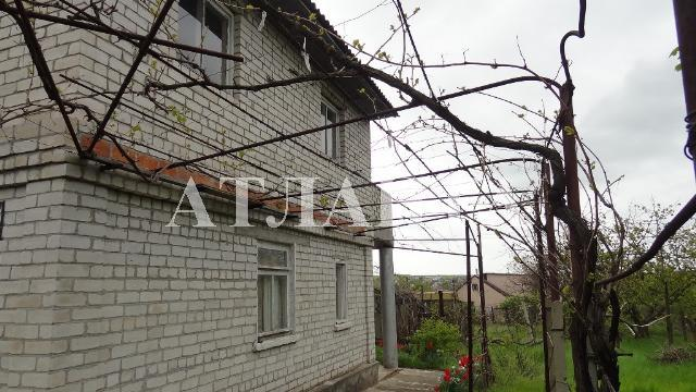 Продается дом на ул. Садовая — 15 000 у.е. (фото №7)