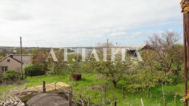 Продается дом на ул. Садовая — 15 000 у.е. (фото №9)