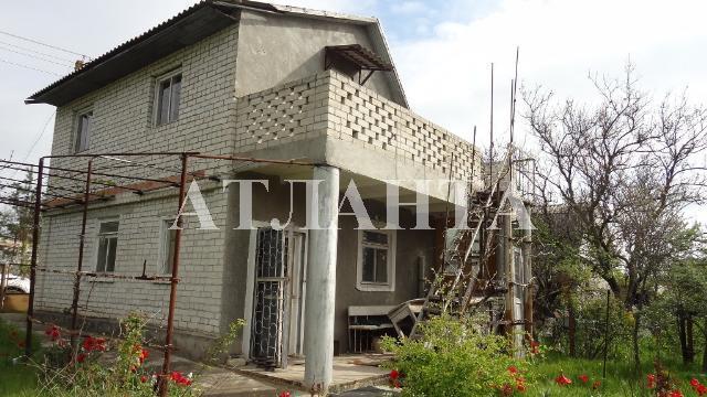 Продается дом на ул. Садовая — 11 000 у.е. (фото №12)