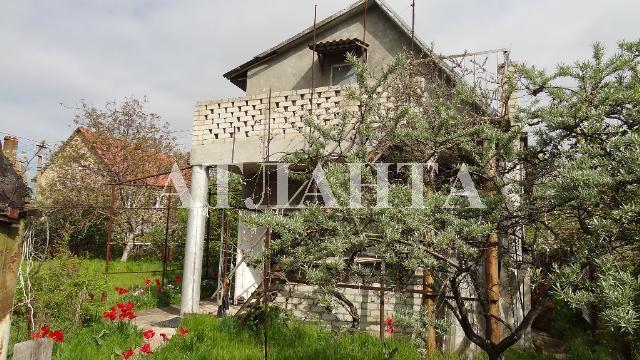 Продается дом на ул. Садовая — 15 000 у.е. (фото №13)
