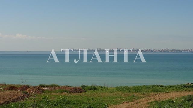 Продается земельный участок на ул. Набережная — 148 000 у.е.