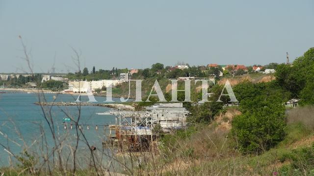 Продается земельный участок на ул. Набережная — 148 000 у.е. (фото №5)