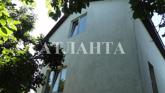Продается дом на ул. 19-Я Линия — 15 000 у.е.