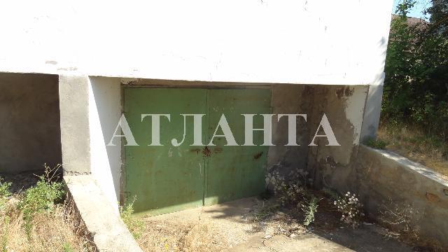 Продается дом на ул. 19-Я Линия — 15 000 у.е. (фото №2)