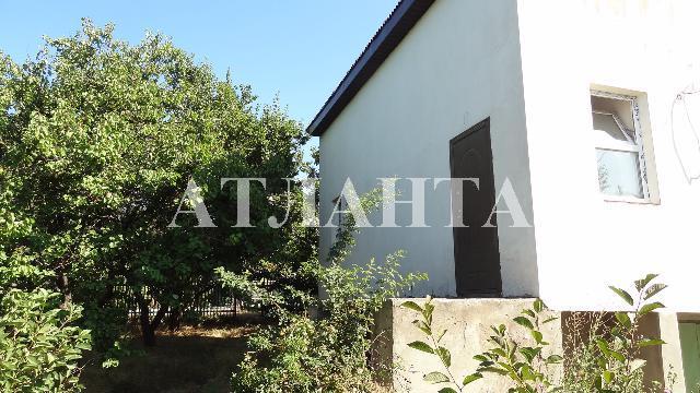 Продается дом на ул. 19-Я Линия — 15 000 у.е. (фото №3)
