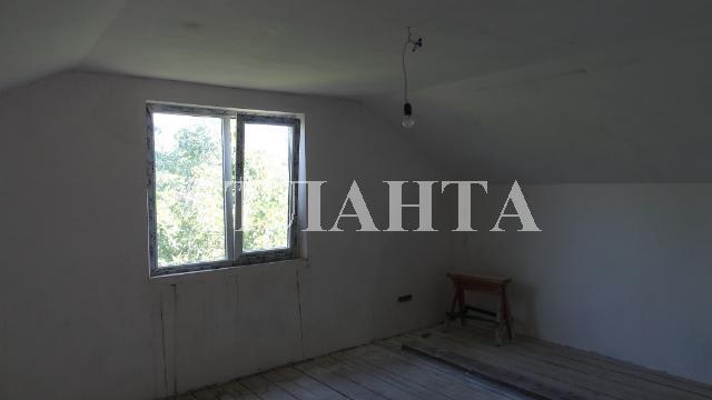 Продается дом на ул. 19-Я Линия — 15 000 у.е. (фото №5)