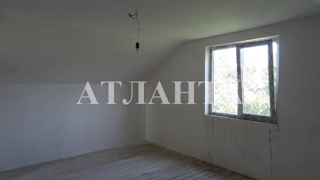 Продается дом на ул. 19-Я Линия — 15 000 у.е. (фото №6)
