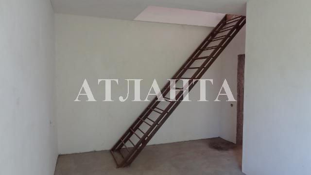 Продается дом на ул. 19-Я Линия — 15 000 у.е. (фото №8)