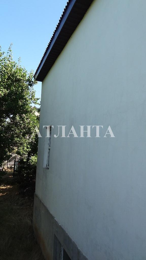 Продается дом на ул. 19-Я Линия — 15 000 у.е. (фото №9)