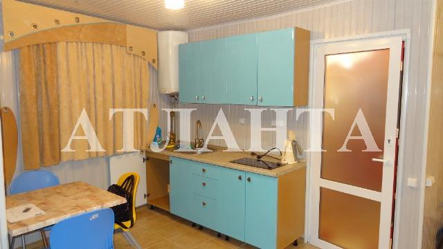 Продается дом — 25 000 у.е. (фото №2)