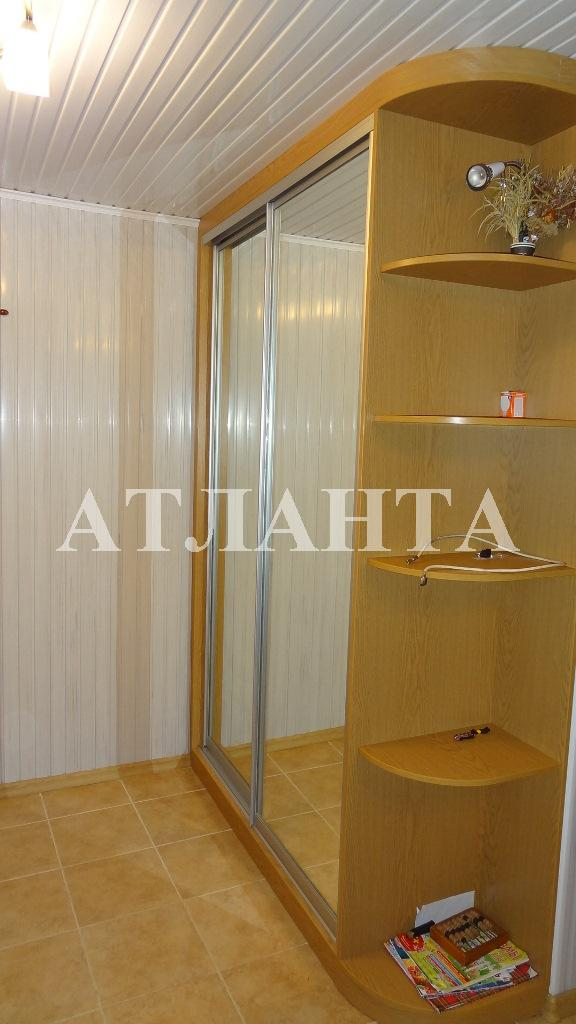 Продается дом — 25 000 у.е. (фото №3)