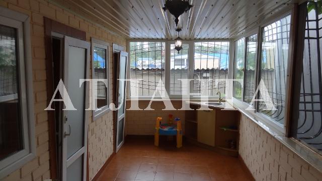 Продается дом — 25 000 у.е. (фото №5)