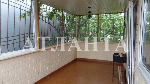 Продается дом — 25 000 у.е. (фото №8)