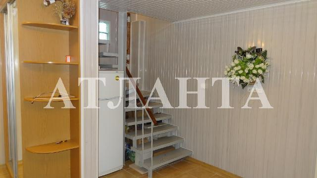 Продается дом — 25 000 у.е. (фото №10)