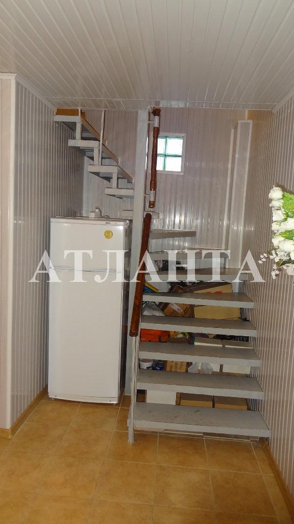 Продается дом — 25 000 у.е. (фото №11)