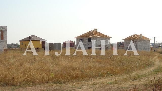 Продается земельный участок на ул. Северная — 41 000 у.е.