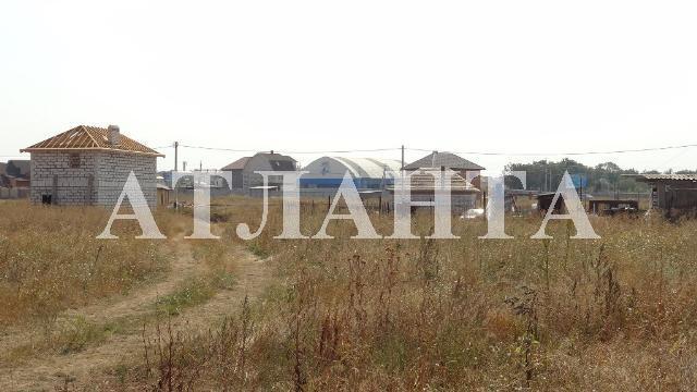 Продается земельный участок на ул. Северная — 41 000 у.е. (фото №2)