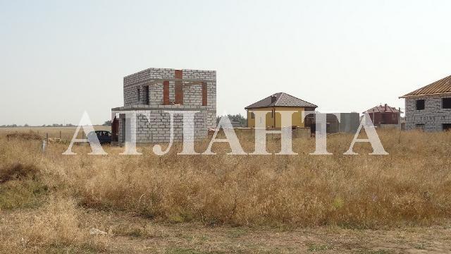 Продается земельный участок на ул. Северная — 41 000 у.е. (фото №3)