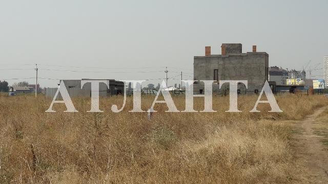 Продается земельный участок на ул. Северная — 41 000 у.е. (фото №4)