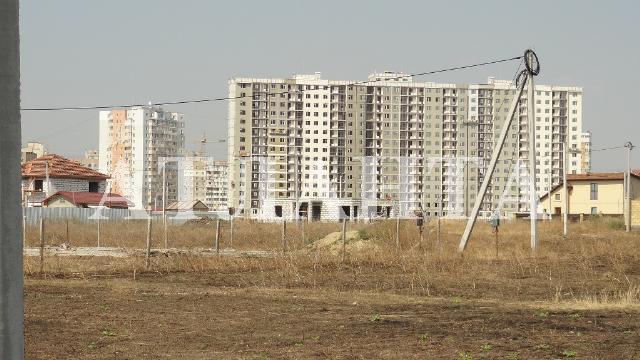 Продается земельный участок на ул. Северная — 41 000 у.е. (фото №5)