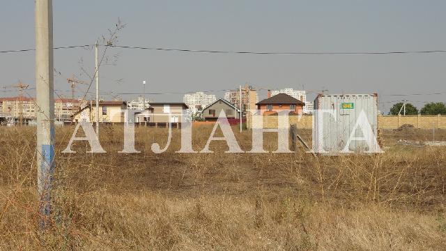 Продается земельный участок на ул. Северная — 41 000 у.е. (фото №6)