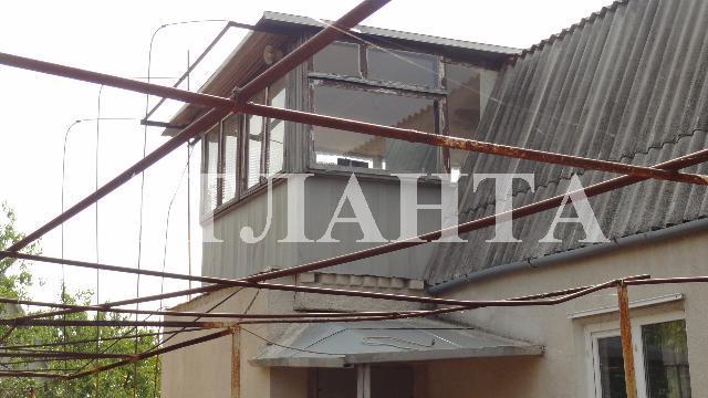Продается дом на ул. Зеленая — 12 500 у.е. (фото №2)