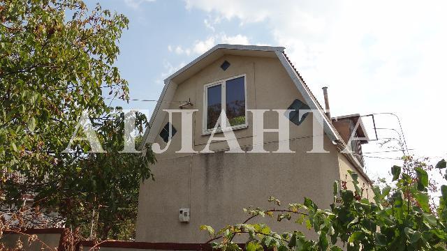 Продается дом на ул. Зеленая — 12 500 у.е. (фото №3)