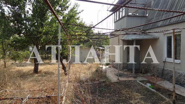 Продается дом на ул. Зеленая — 12 500 у.е. (фото №4)