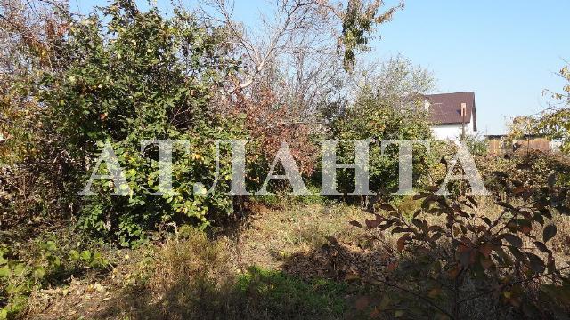 Продается земельный участок на ул. Розовая — 5 500 у.е. (фото №3)